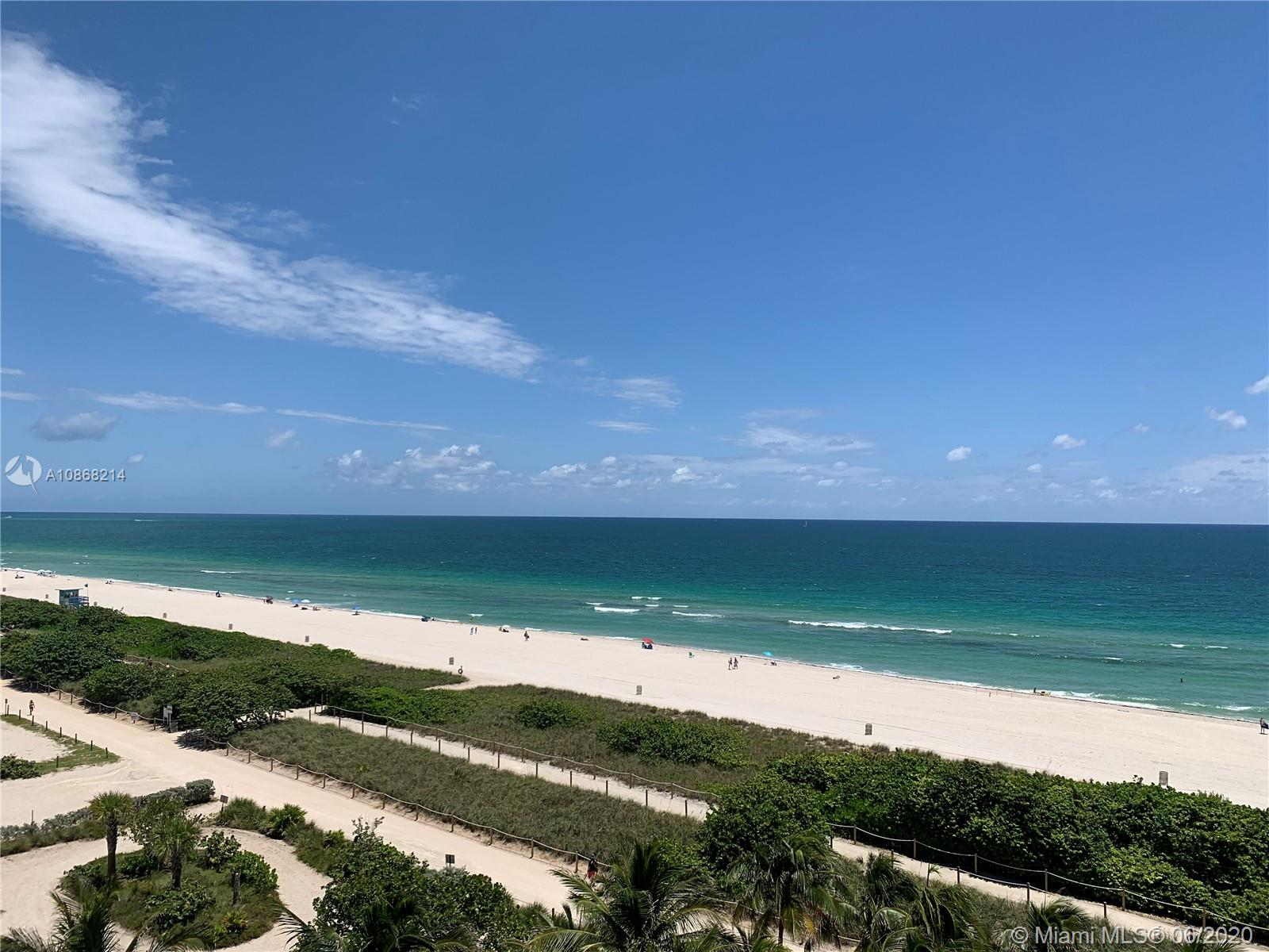 9201 Collins Ave #725 photo08