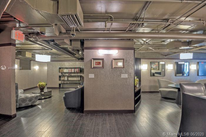 Photo of 1800 S Ocean Dr #2101 listing for Sale