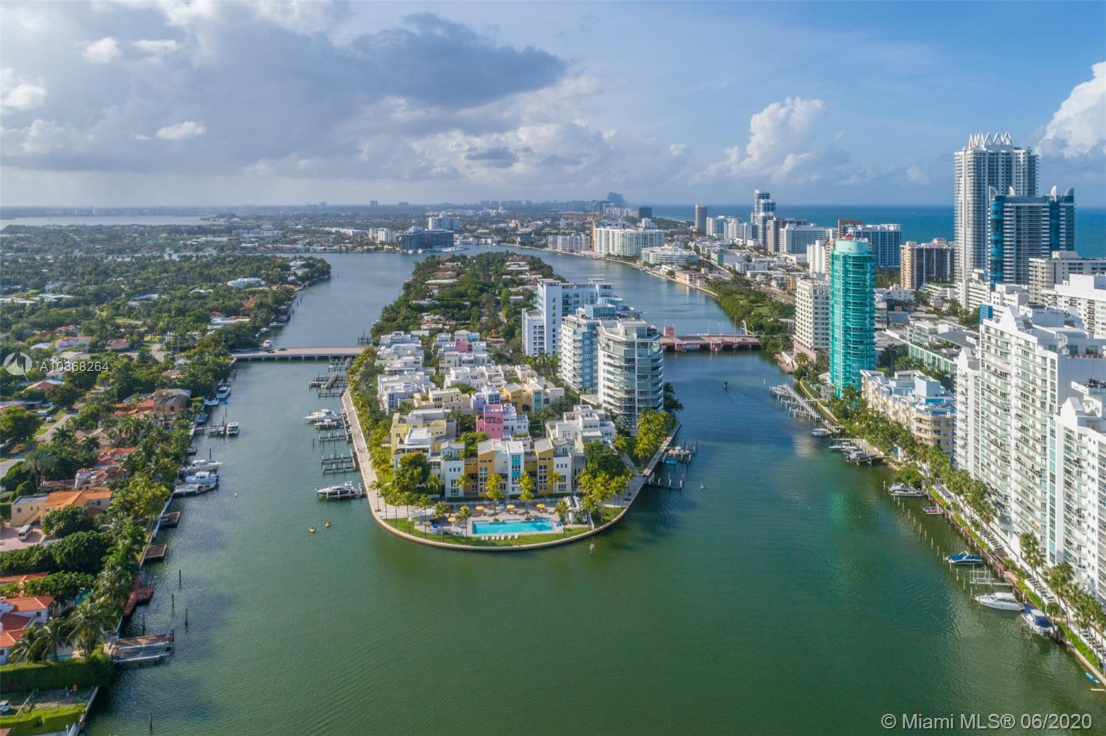 Photo of 6103 Aqua Ave #606 listing for Sale