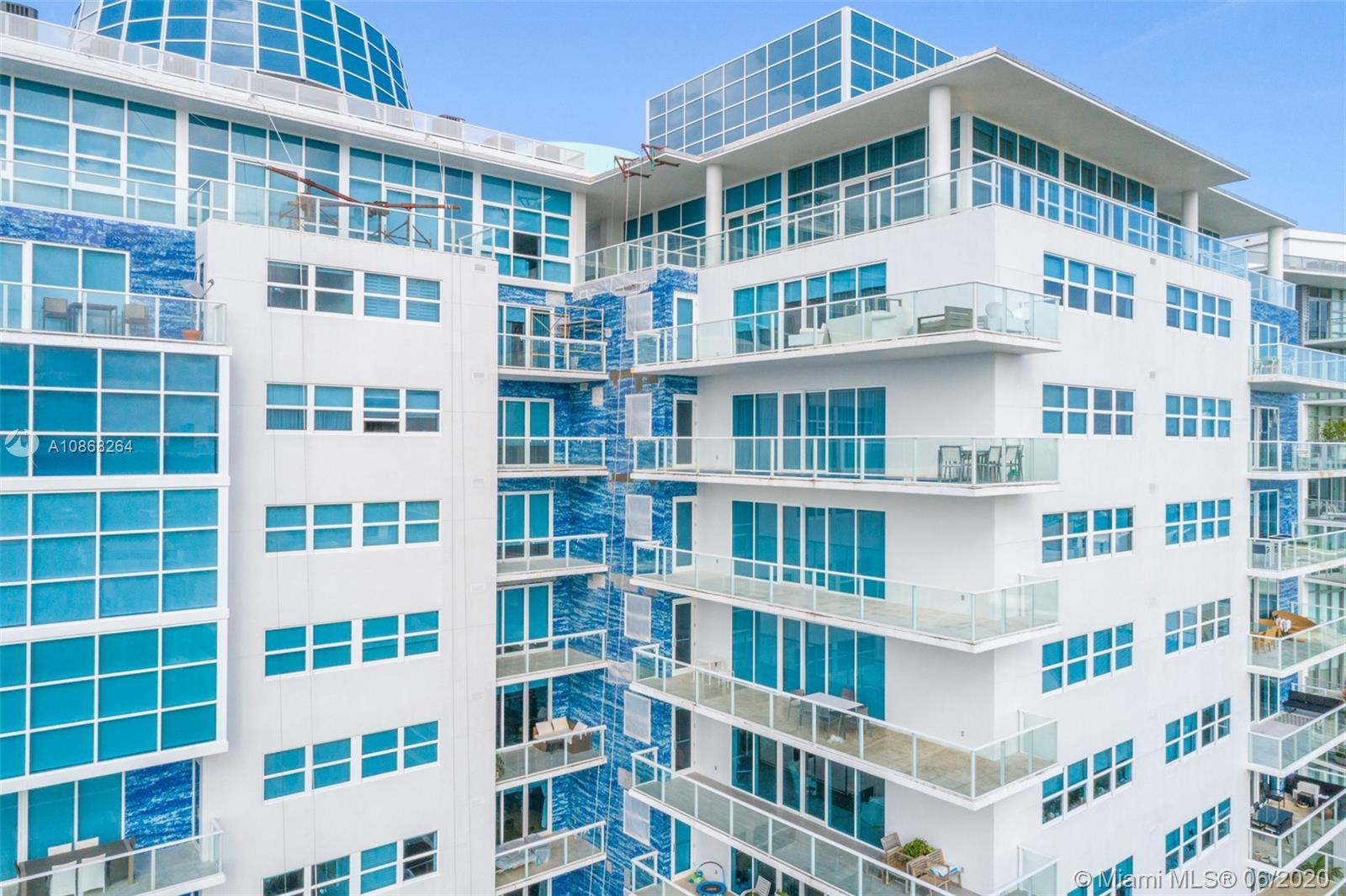 6103 Aqua Ave #606 photo018