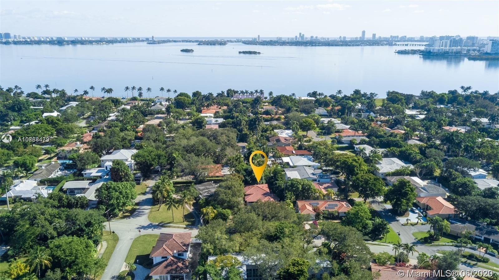 9351 NE 12th Ave, Miami Shores, Florida 33138, 5 Bedrooms Bedrooms, ,4 BathroomsBathrooms,Residential,For Sale,9351 NE 12th Ave,A10868479