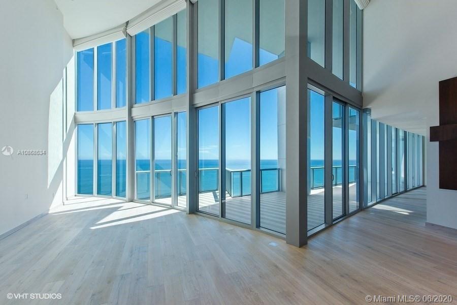 Jade Beach #4504 - 17001 COLLINS AV #4504, Sunny Isles Beach, FL 33160