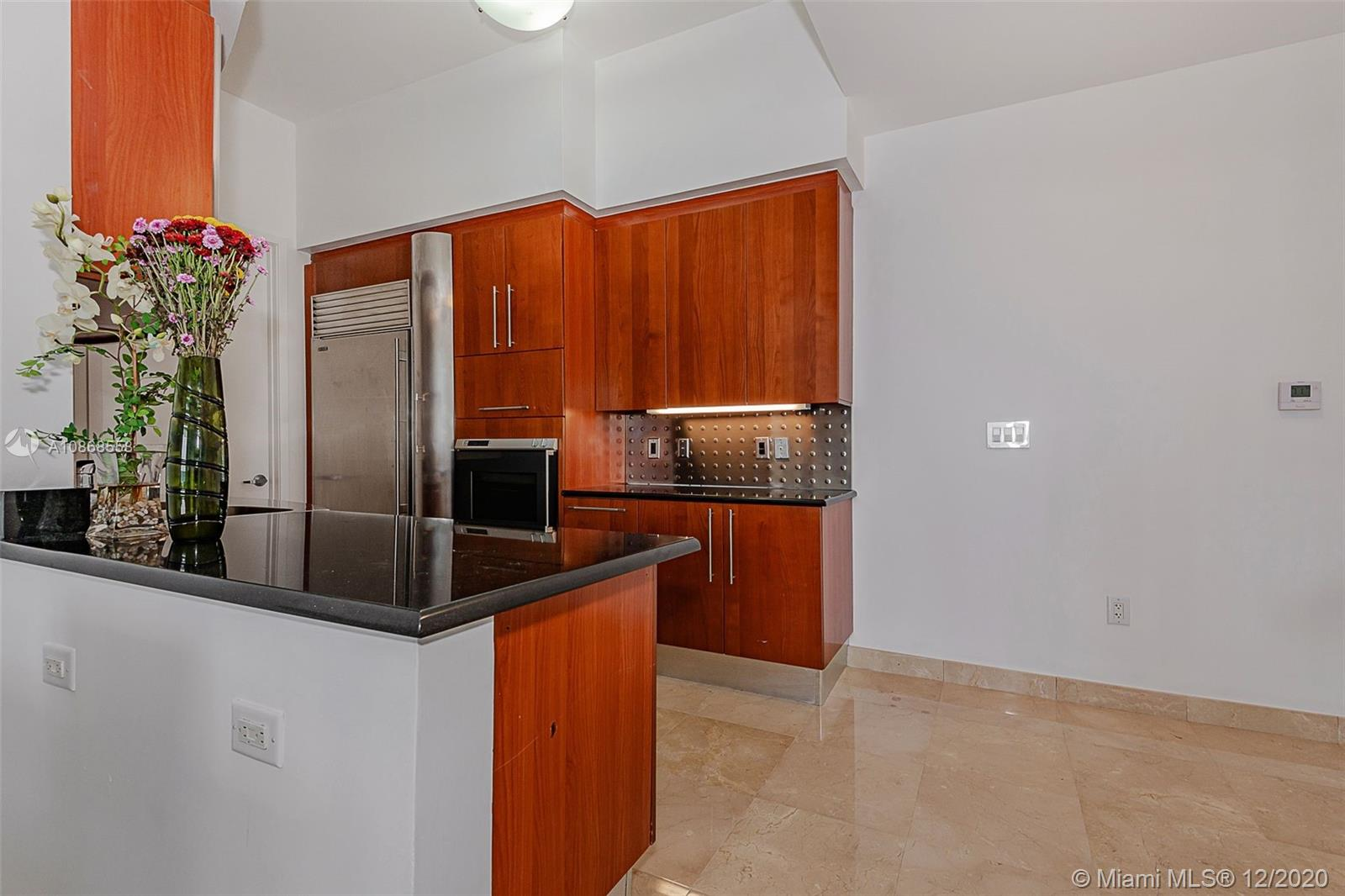 Photo of 18101 Collins Ave #5507 (TS07) listing for Sale