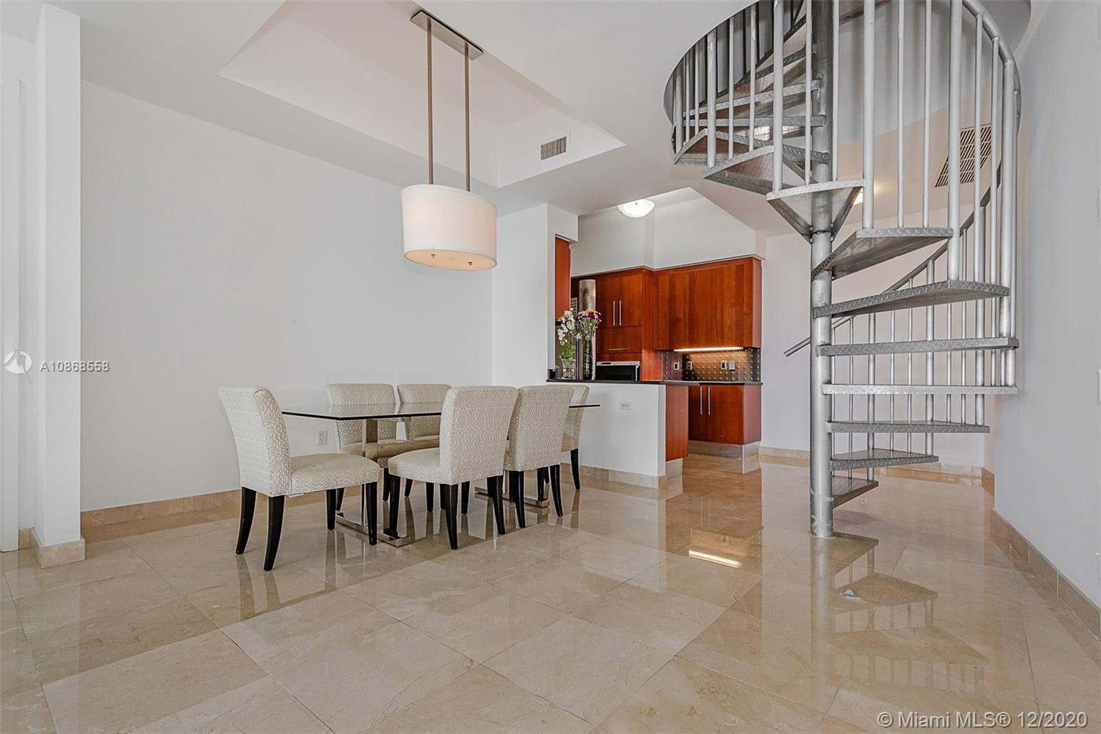 18101 Collins Ave #5507 (TS07) photo07