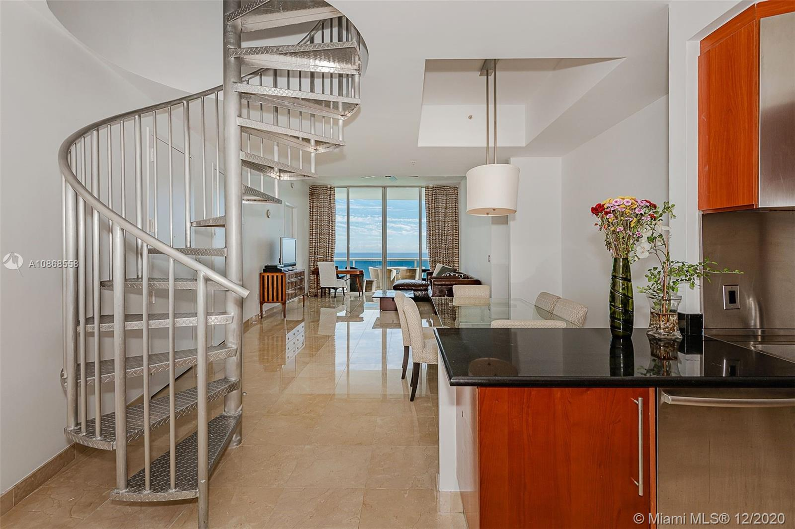 18101 Collins Ave #5507 (TS07) photo09