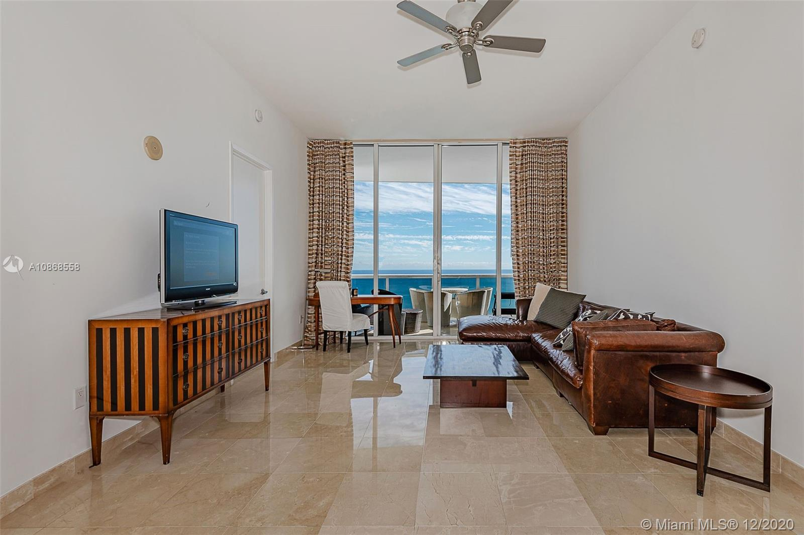 18101 Collins Ave #5507 (TS07) photo010