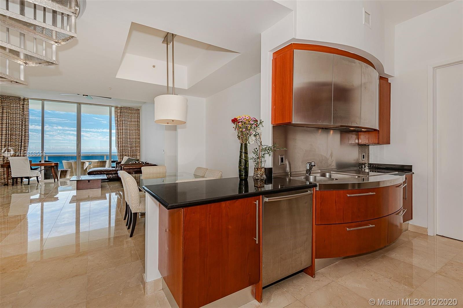 18101 Collins Ave #5507 (TS07) photo015