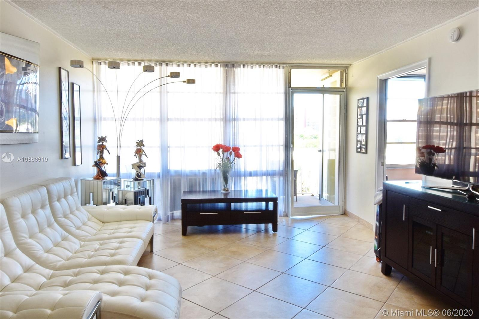 Winston Tower 400 #508 - 231 174th St #508, Sunny Isles Beach, FL 33160
