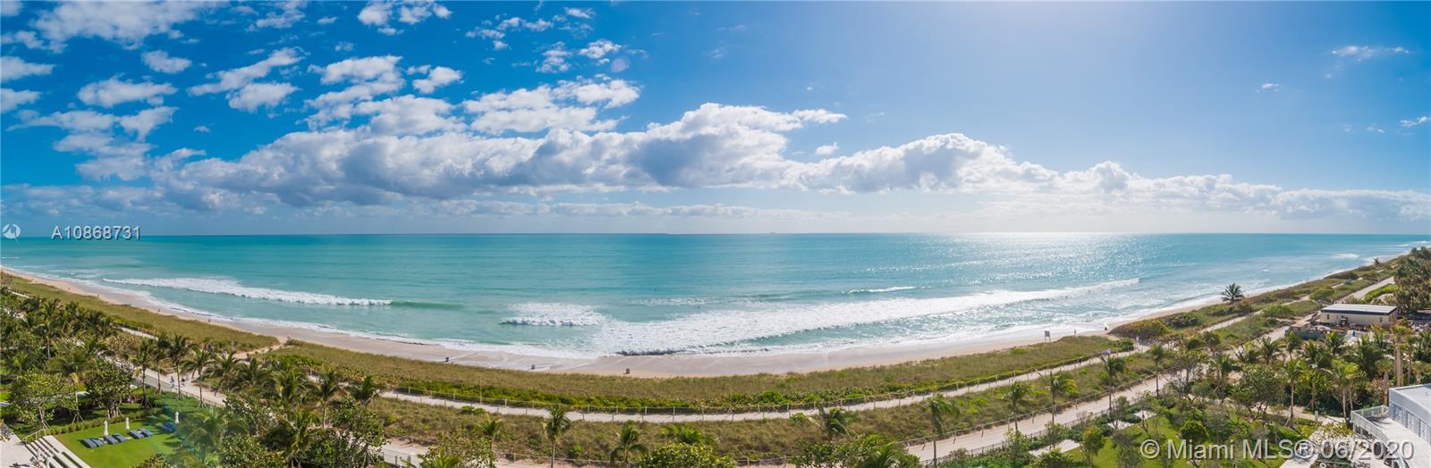 Surf Club Four Seasons #S-707 - 25 - photo