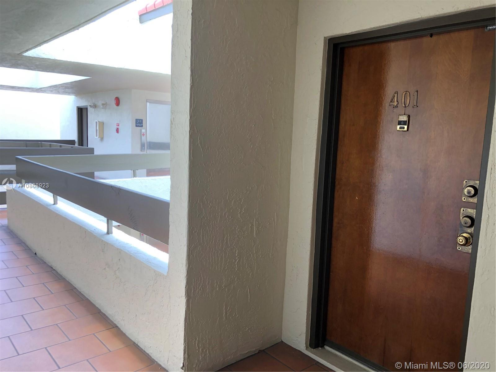 8827 SW 123rd Ct # 401, Miami, Florida 33186, 2 Bedrooms Bedrooms, ,2 BathroomsBathrooms,Residential,For Sale,8827 SW 123rd Ct # 401,A10868923
