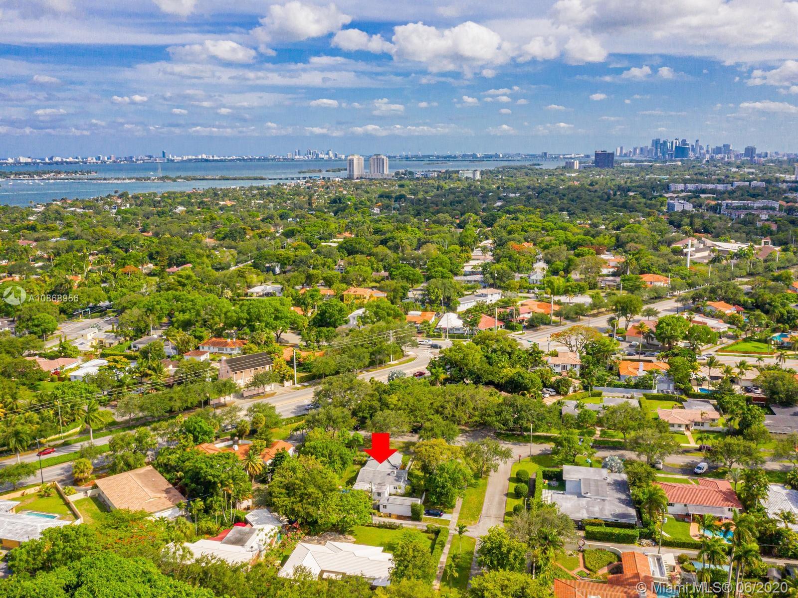 Miami Shores # - 27 - photo