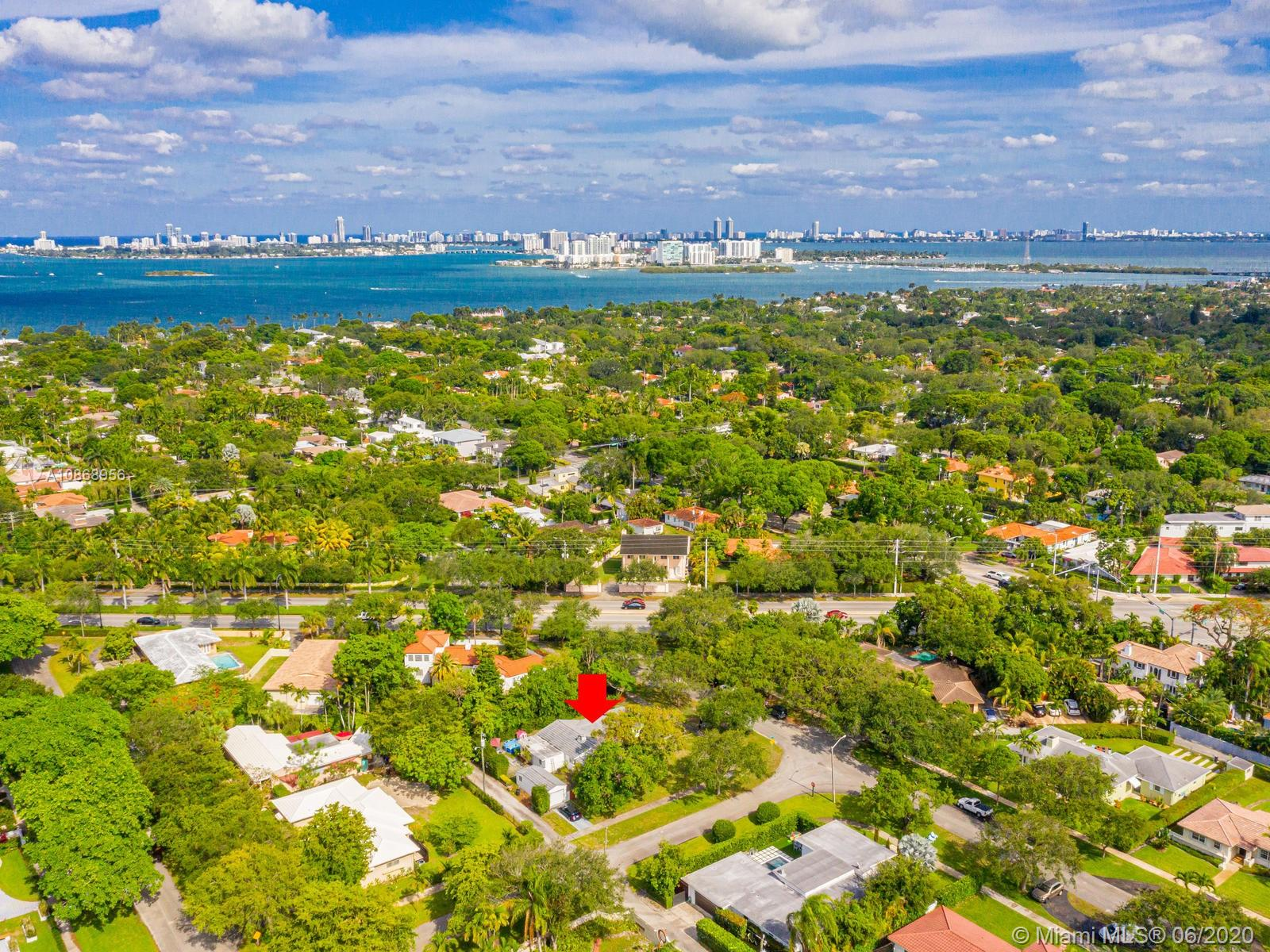 Miami Shores # - 51 - photo