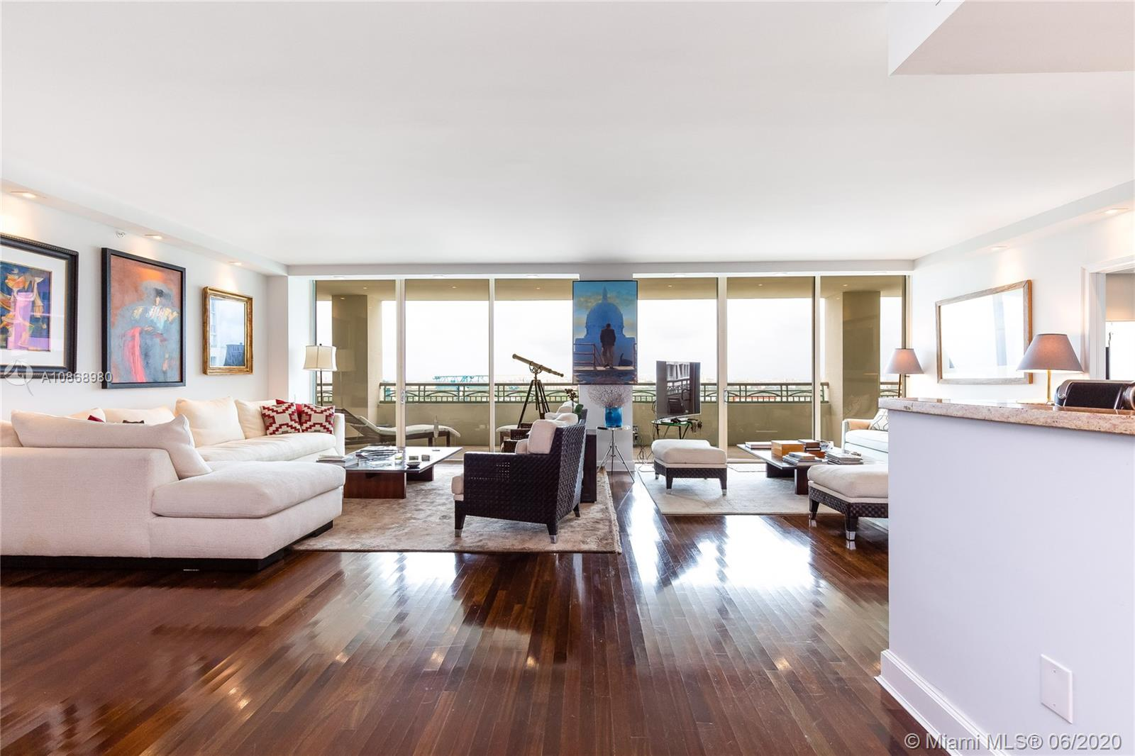 Photo of 3400 SW 27th Ave #1905 listing for Sale