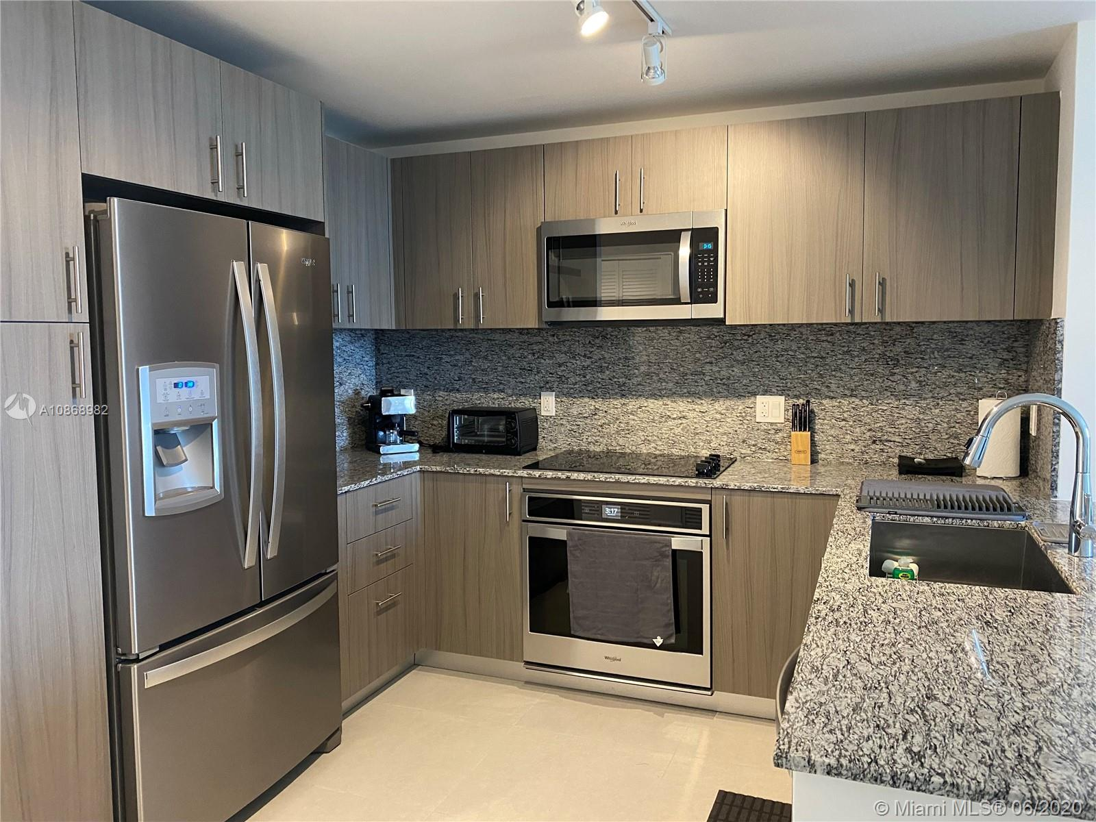 Photo - 5350 NW 84th Ave # 403, Doral FL 33166