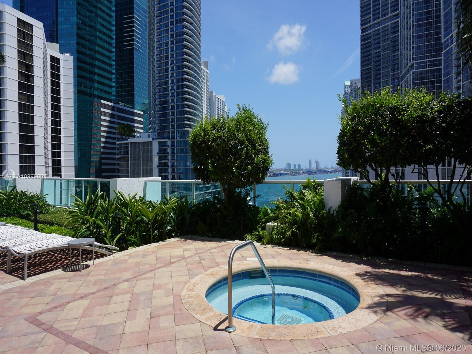 Brickell on the River #901 - 23 - photo