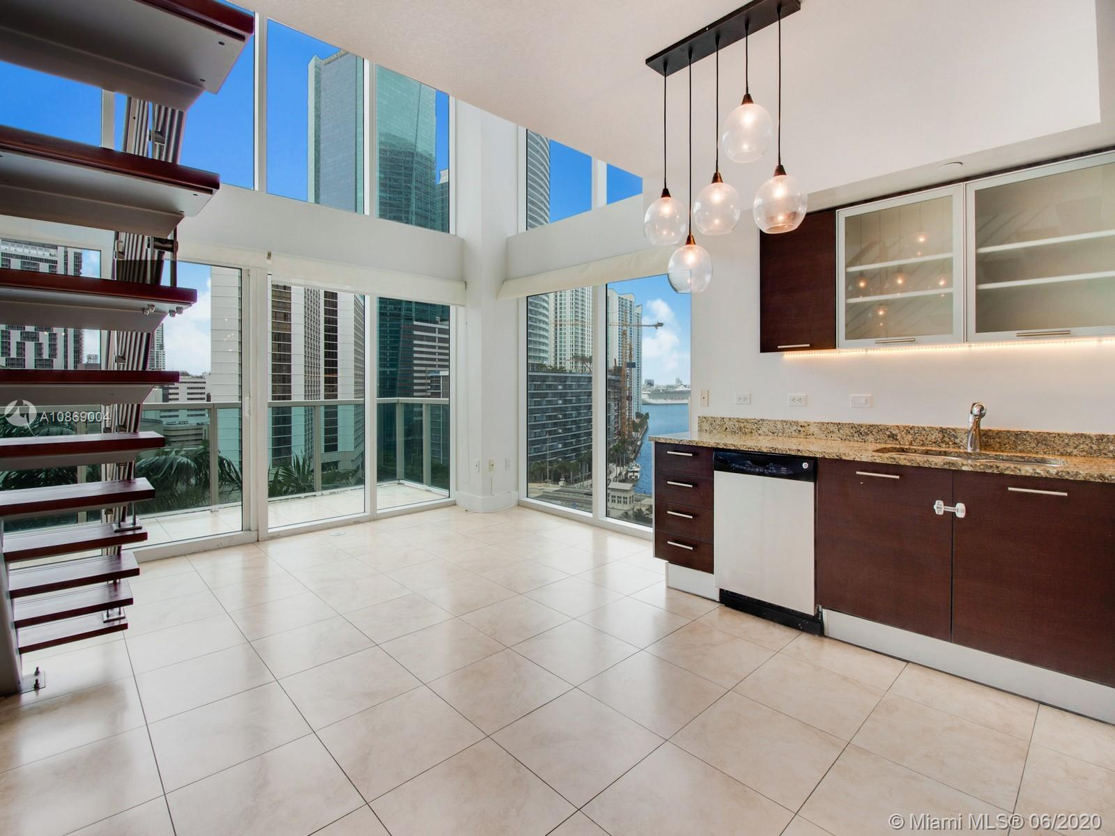 Brickell on the River #901 - 12 - photo