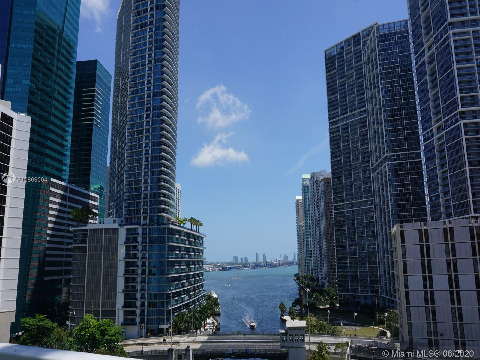 Brickell on the River #901 - 26 - photo