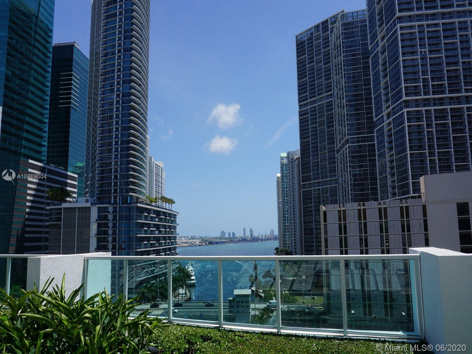 Brickell on the River #901 - 22 - photo