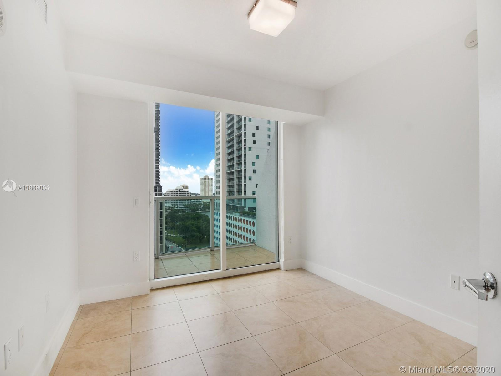 Brickell on the River #901 - 18 - photo