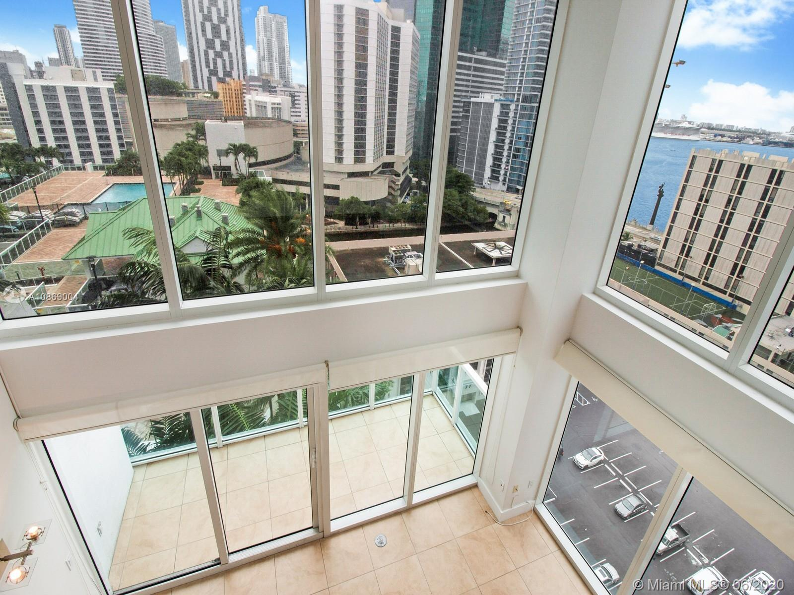 Brickell on the River #901 - 15 - photo