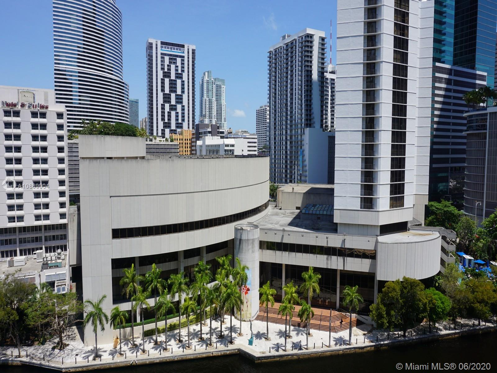 Brickell on the River #901 - 25 - photo