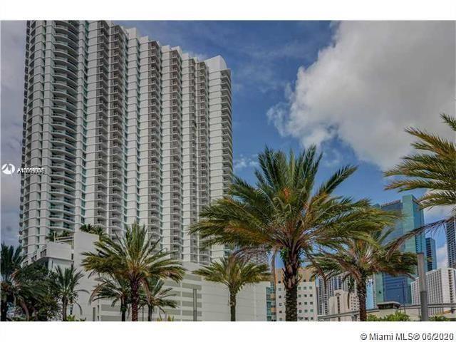 Wind by Neo #1603 - 350 S Miami Ave #1603, Miami, FL 33130