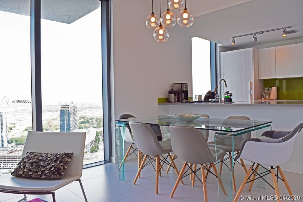 Photo of 501 NE 31st ST #3708 listing for Sale