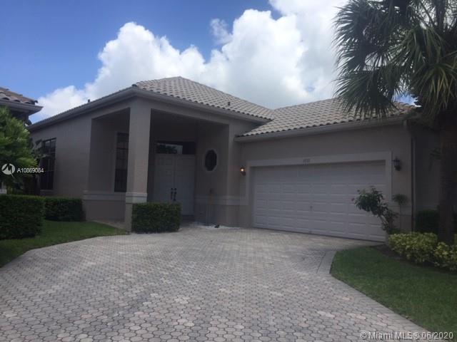 Property for sale at 4553 Barclay Fair Way Unit: 0, Lake Worth,  Florida 33449
