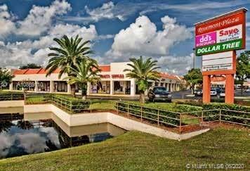 image #1 of property, 5816 N Orange Blossom Trail 5816, Unit 5816