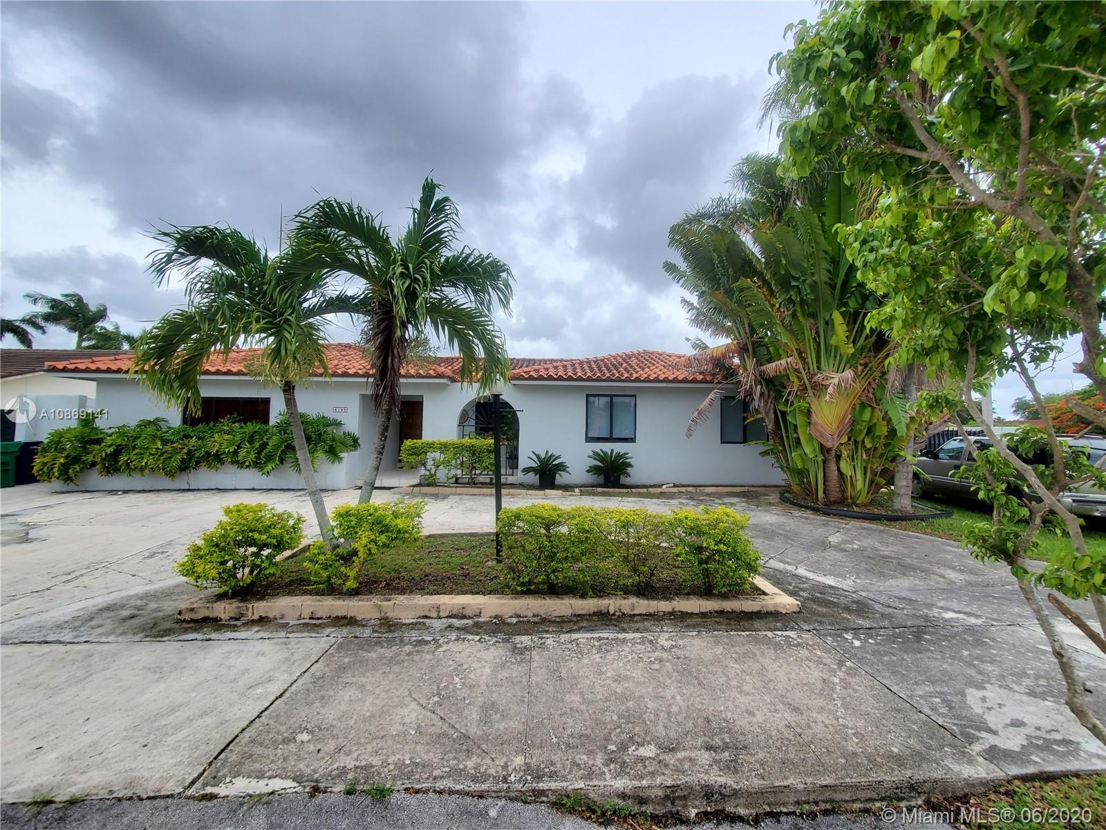 J G Heads Farms - 4199 SW 142nd Ave, Miami, FL 33175