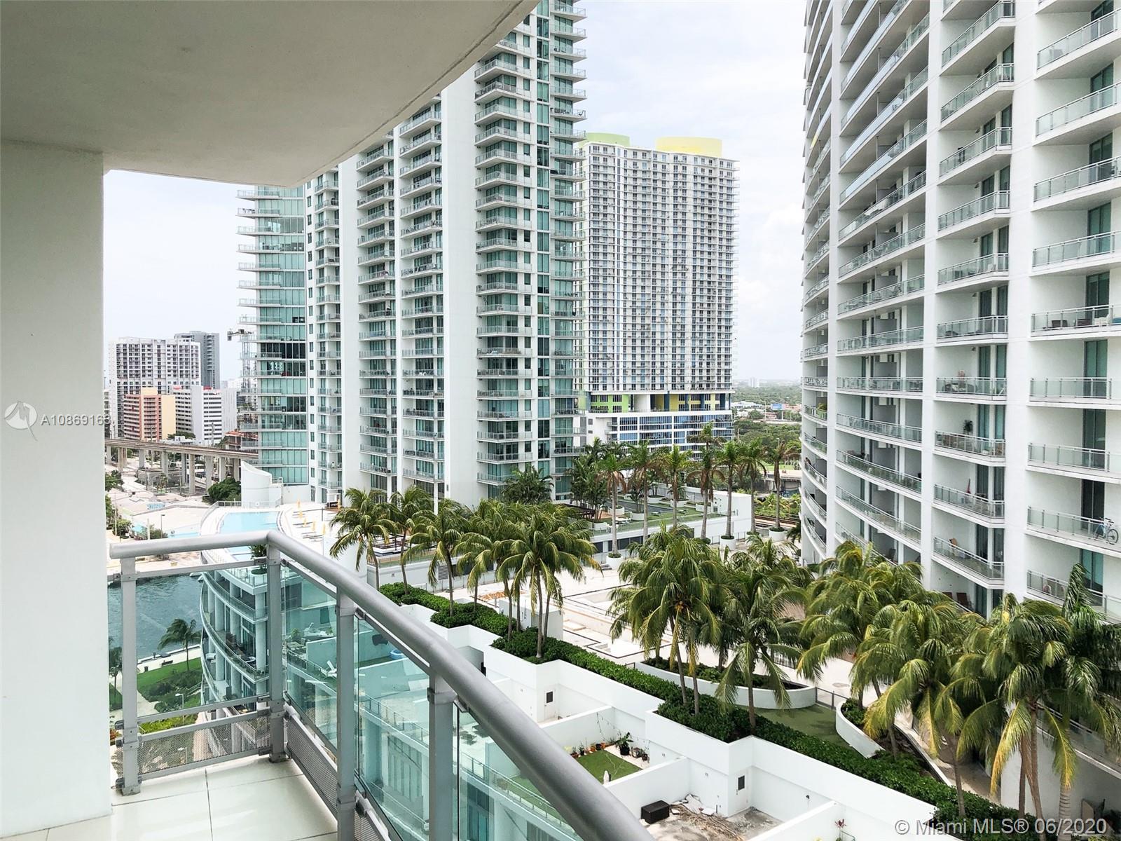 350 S Miami Ave #1715 photo013
