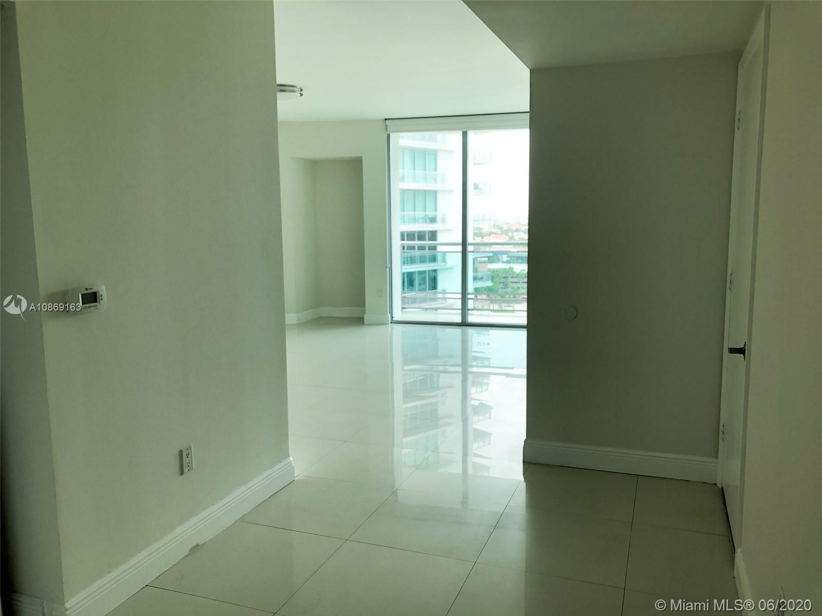 350 S Miami Ave #1715 photo03