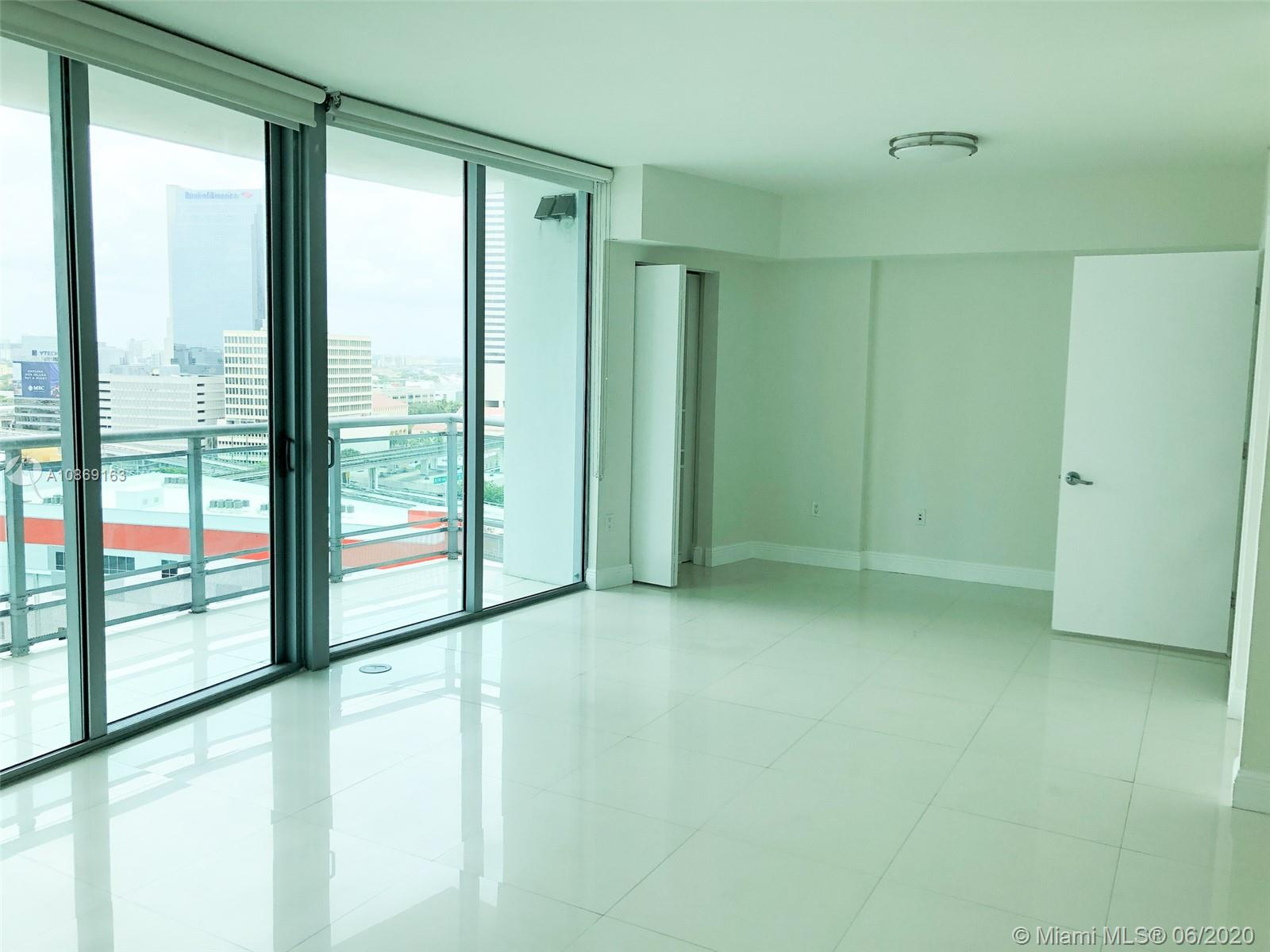 Wind by Neo #1715 - 350 S Miami Ave #1715, Miami, FL 33130