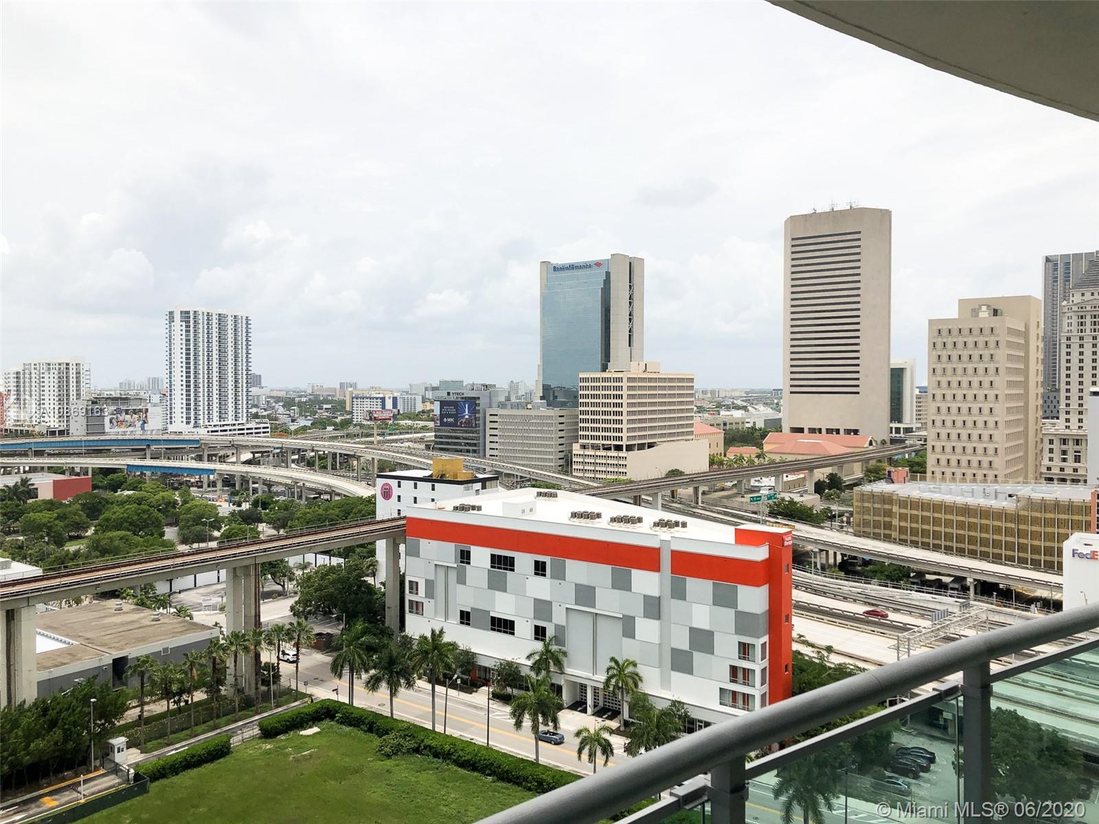 350 S Miami Ave #1715 photo014