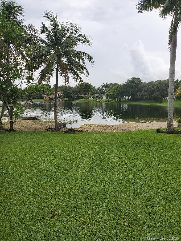 Photo - 16120 E TROON CR, Miami Lakes FL 33014