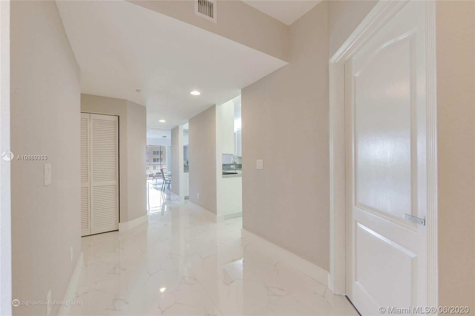 10720 NW 66 St #403 photo013