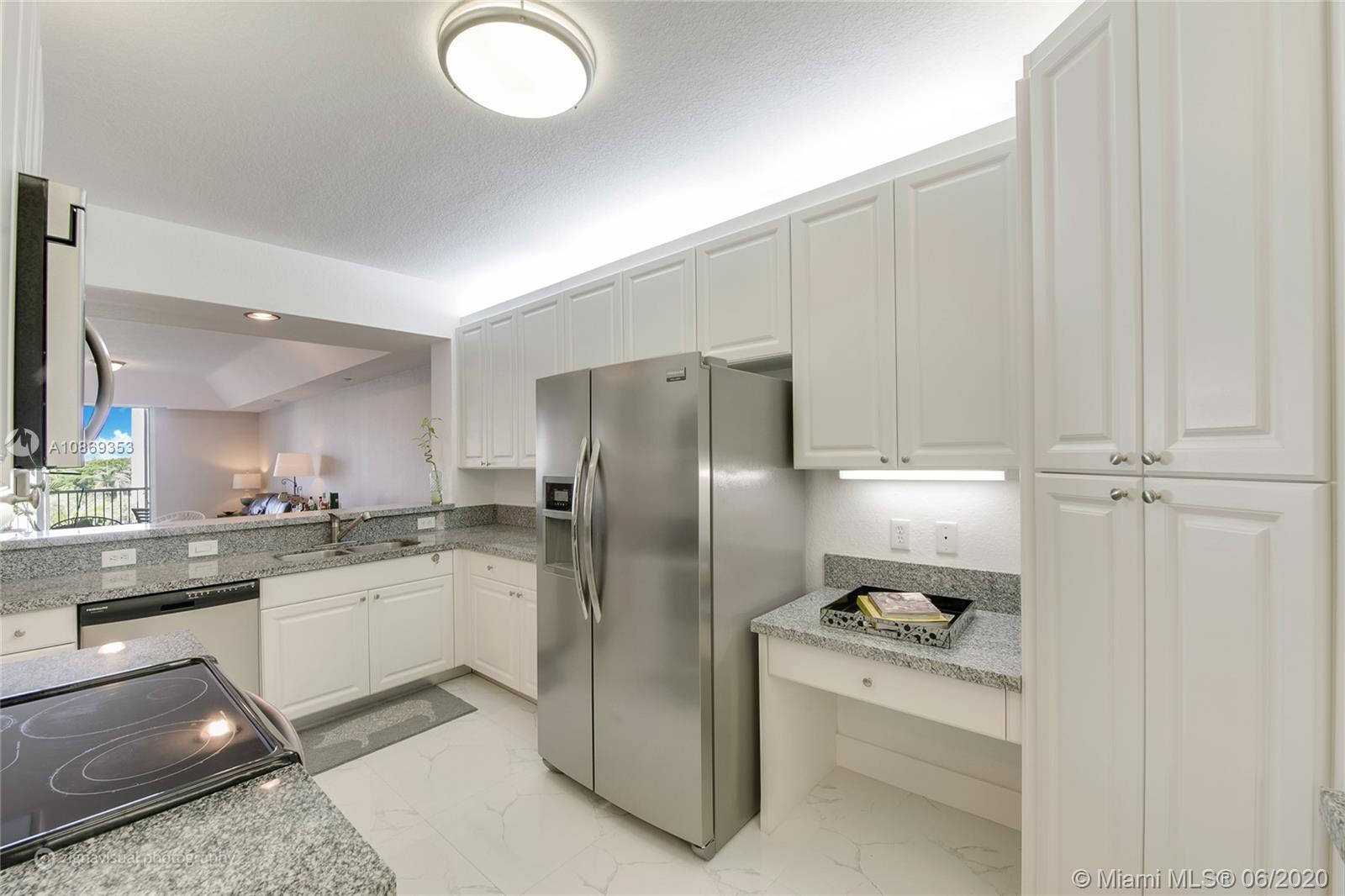10720 NW 66 St #403 photo05