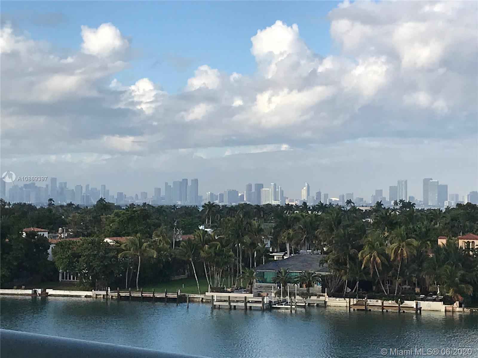 Grand View #602 - 24 - photo