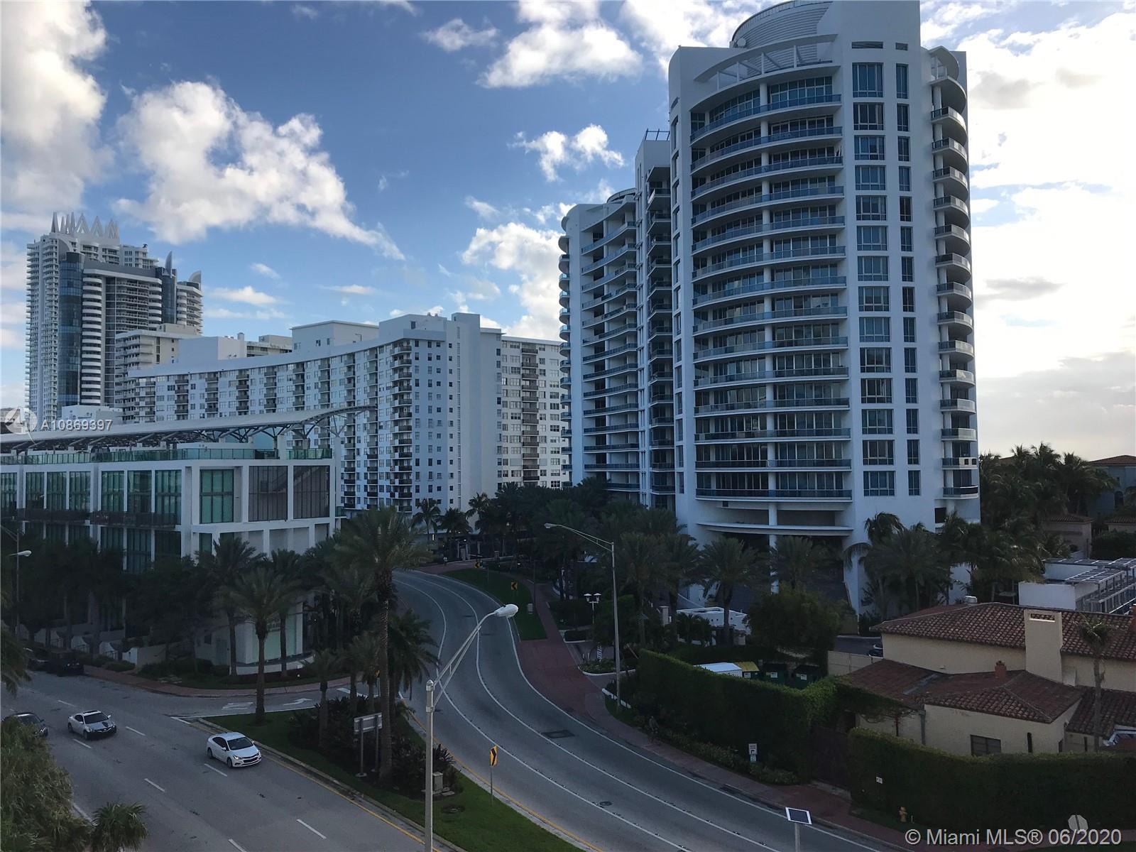 Grand View #602 - 34 - photo