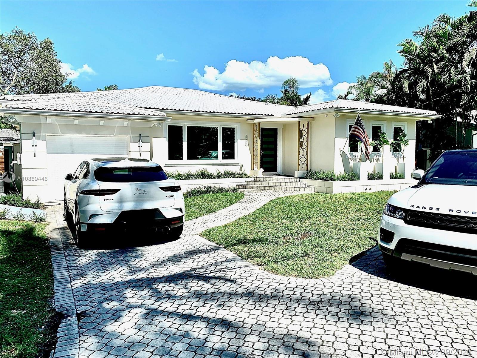 Miami Shores # - 02 - photo
