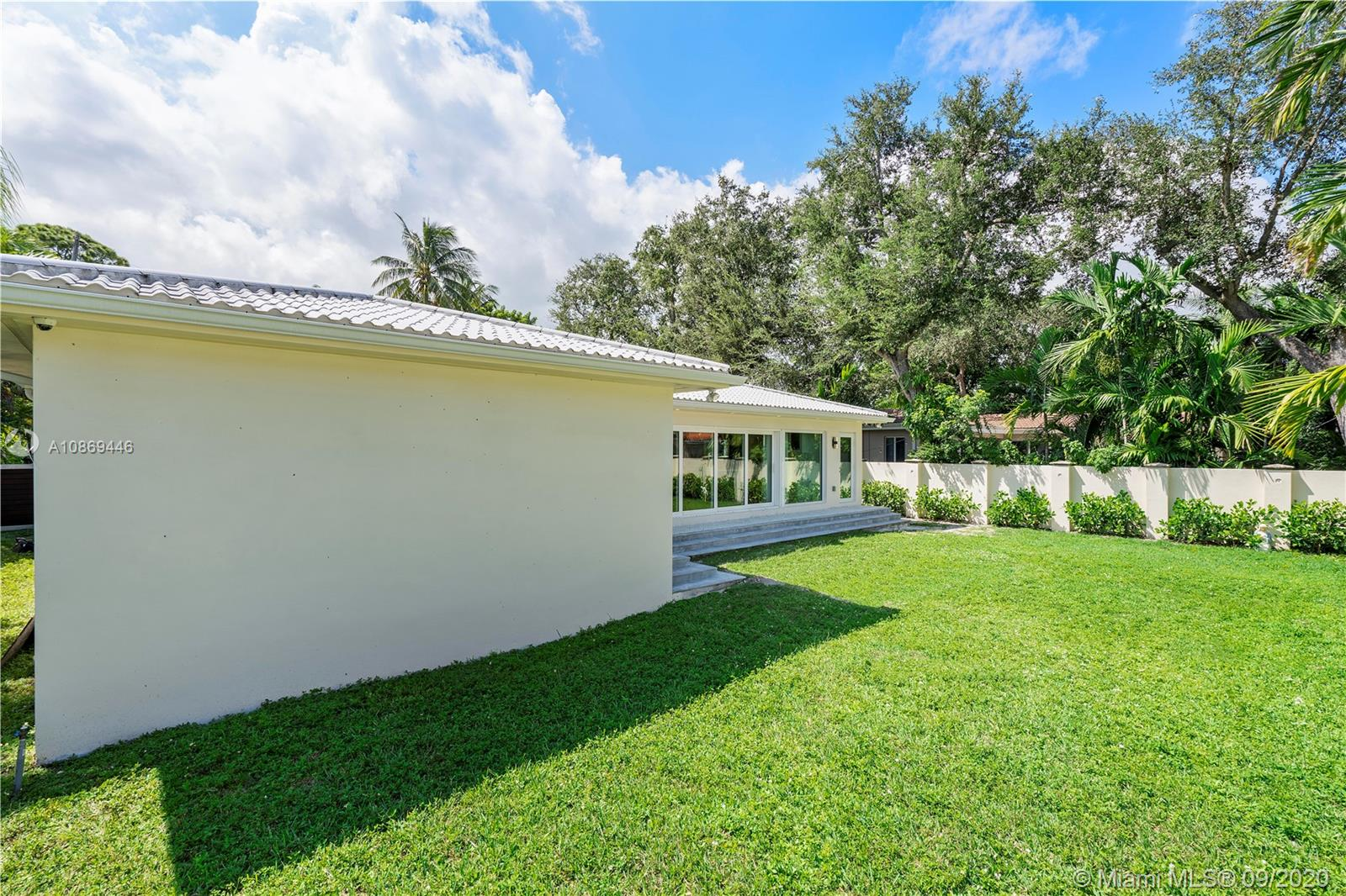 Miami Shores # - 57 - photo