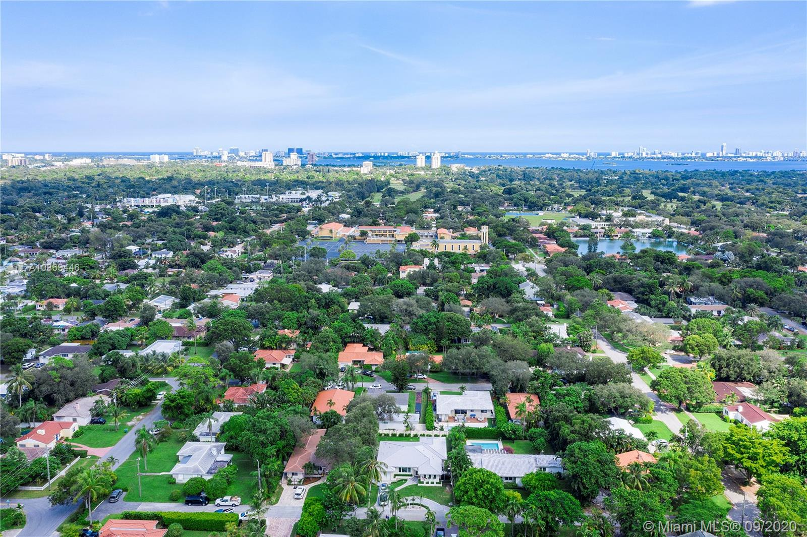 Miami Shores # - 65 - photo