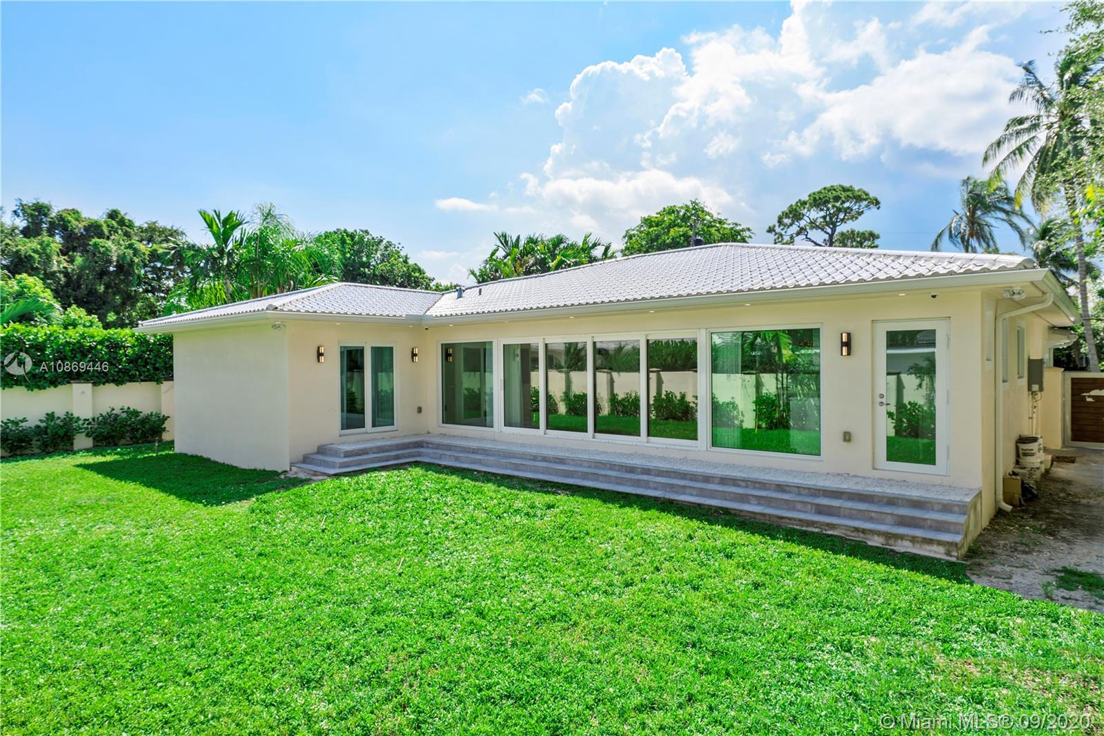 Miami Shores # - 55 - photo