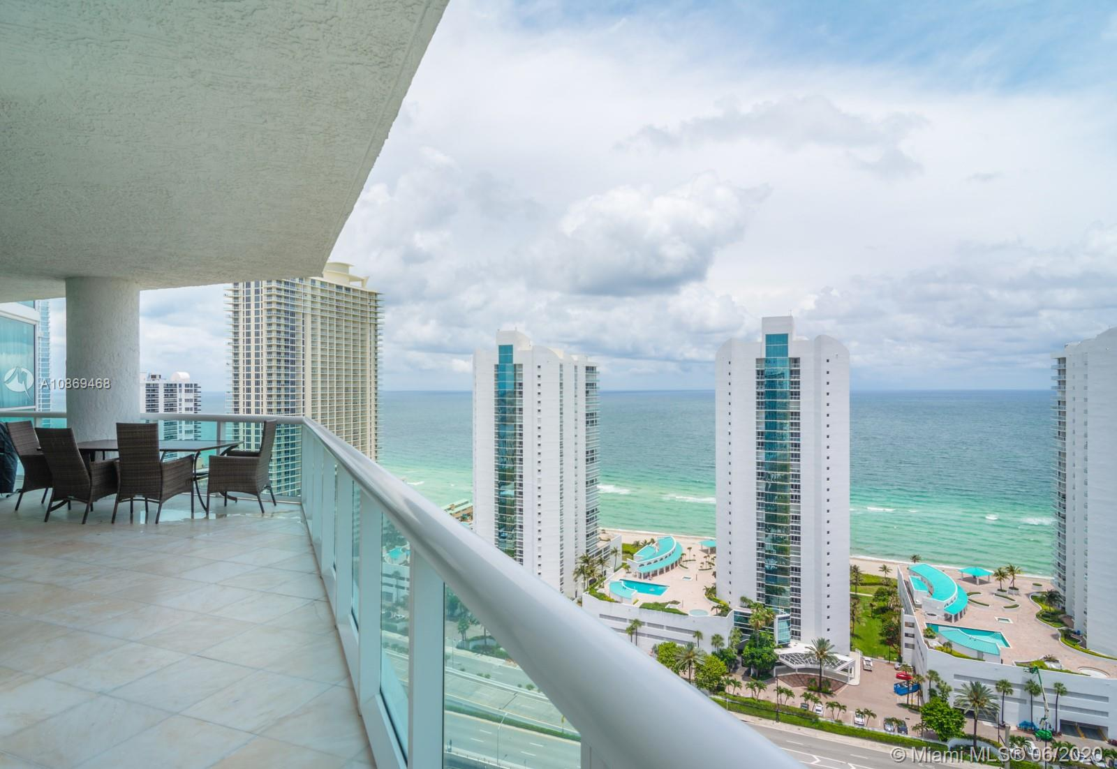 16400 Collins Ave #2742 photo06