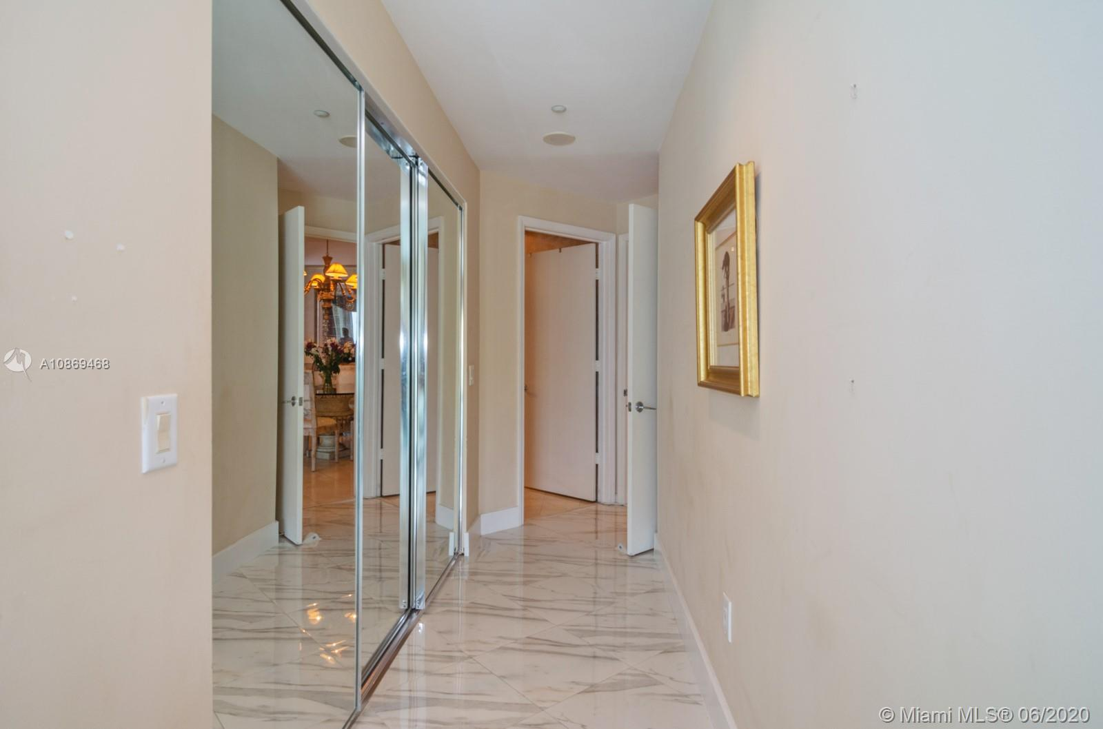 16400 Collins Ave #2742 photo017