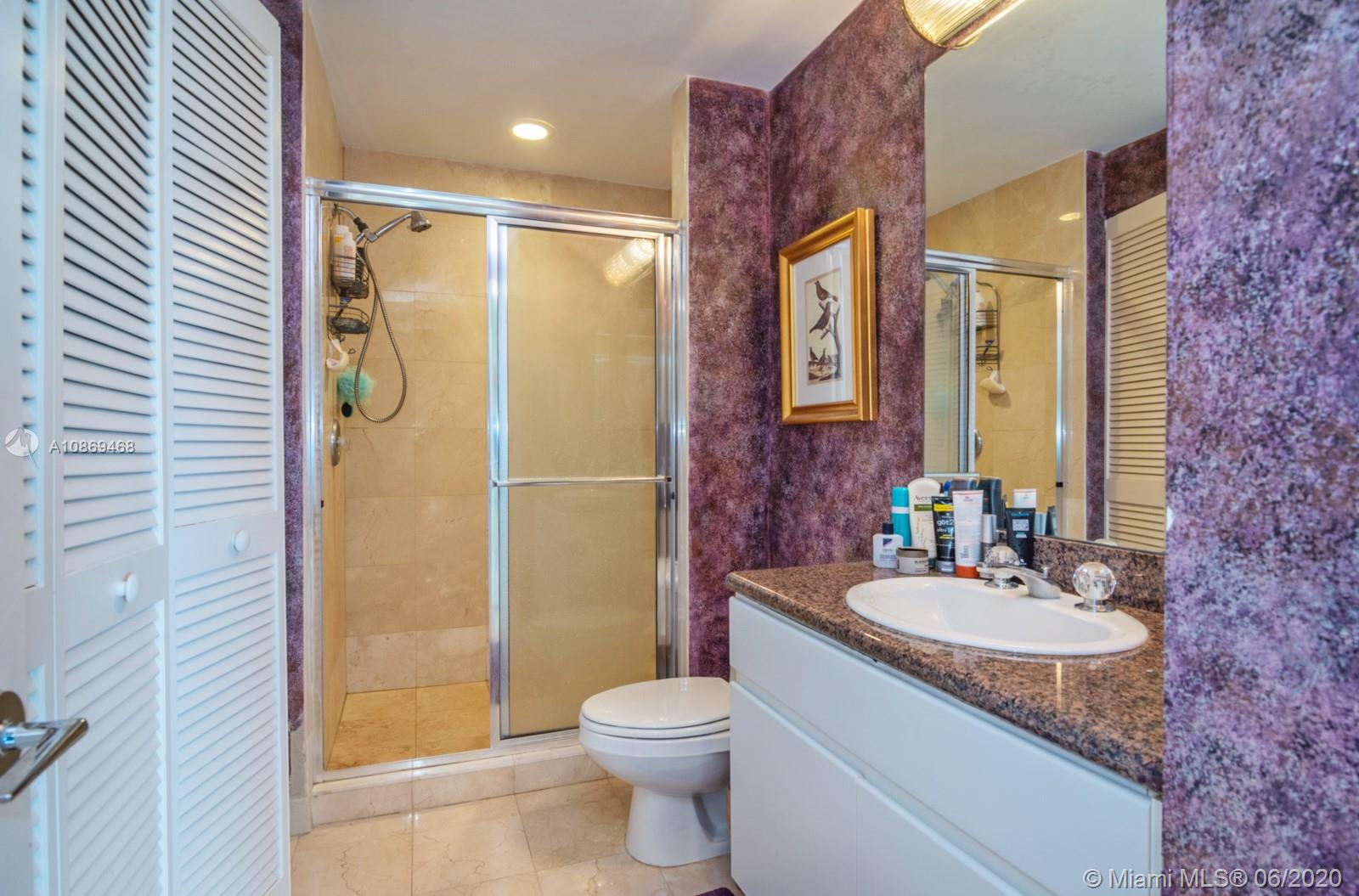 16400 Collins Ave #2742 photo020