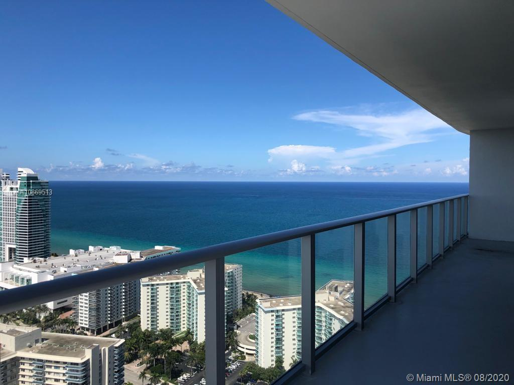 Photo of 4010 S Ocean Dr #T3902 listing for Sale