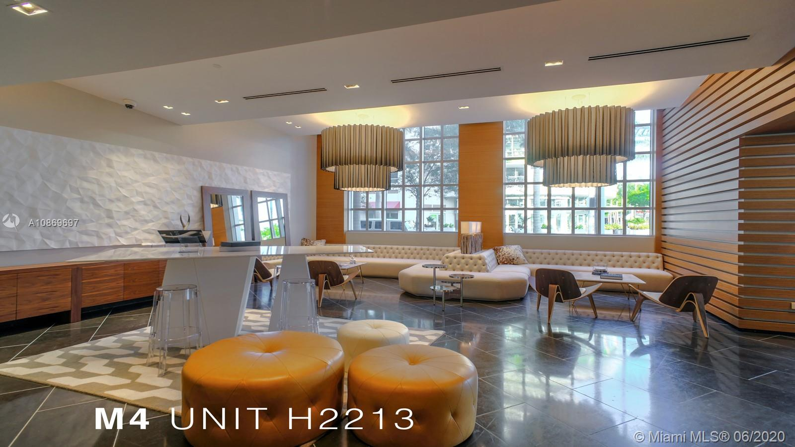 4 Midtown #H2213 - 11 - photo