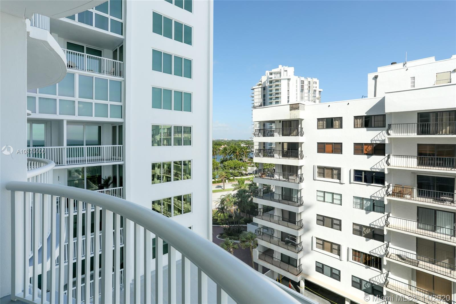 5401 Collins Ave #511 photo02