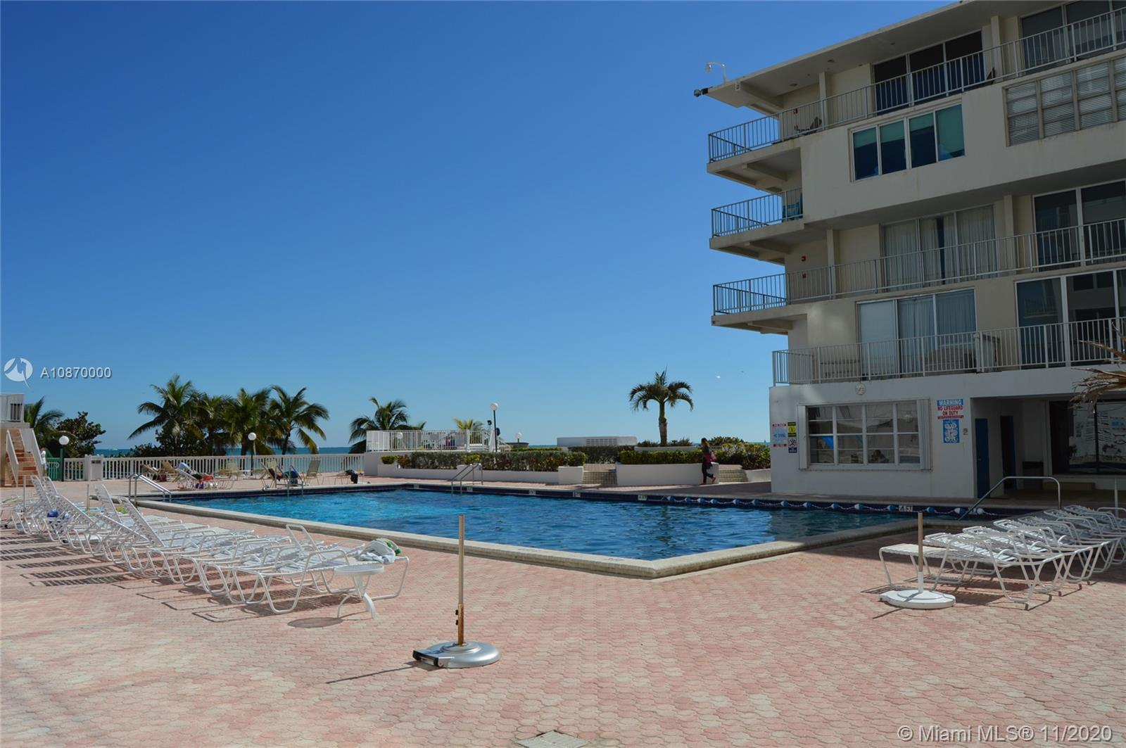 5401 Collins Ave #511 photo017